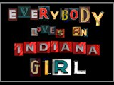 everybody-loves-an-indiana-university-girl