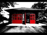 Firehouse-Three-at-Five-Points - Lafayette IN
