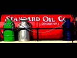 Standard Oil of Indiana Lafayette, Indiana