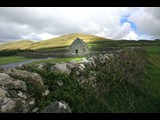 �The Gallarus Oratory� County Kerry Ireland