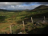 �On the Way to Kenmare� County Kerry Ireland