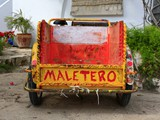 12--Maletero-(Luggage-Taxi)